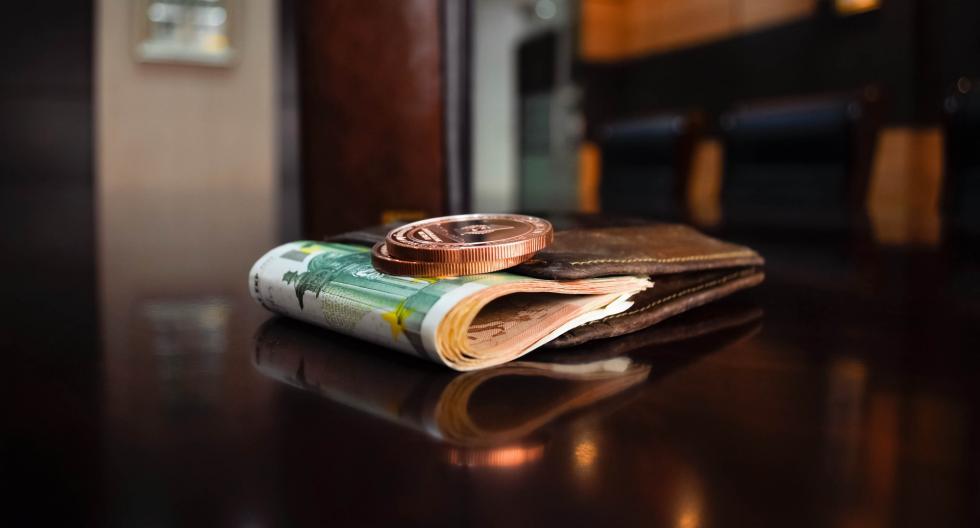 Kredyty dla firm na start - fakt czy mrzonka?