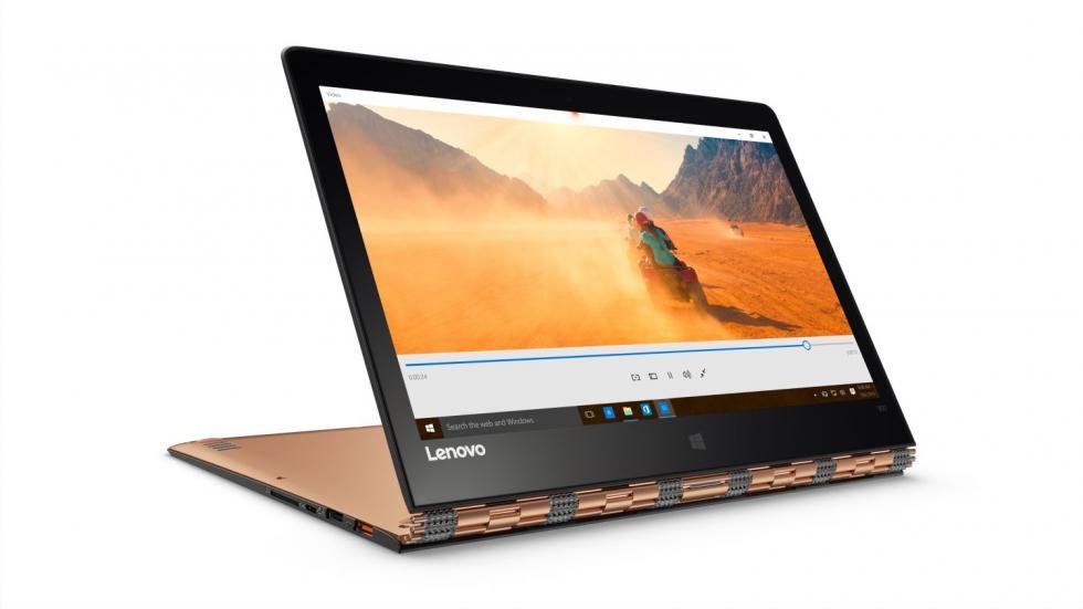 Jaki laptop dooglądania filmów?