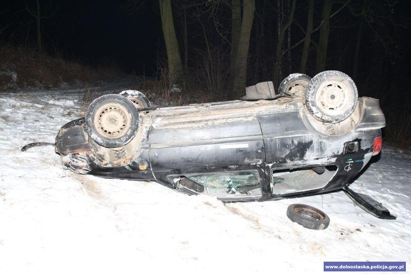 Ukradli m.in. samochód iponad 1000 litrów paliwa