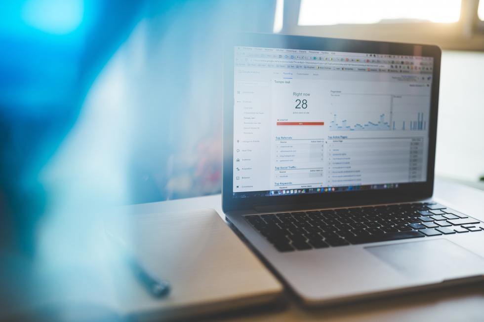 Ile kosztuje założenie sklepu internetowego na abonament?