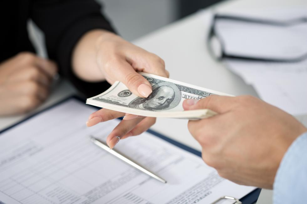 Kredyty gotówkowe w2018 roku. Czym zaskoczą nas banki?